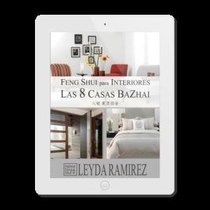 8 Casas del BaZhai – Guía completa del Sistema BaZhai –