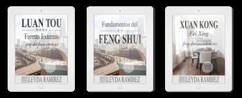 curso en línea de feng shui -BaZi