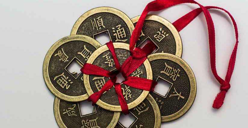 El feng shui no es cura milagrosa feng shui con leyda - Feng shui que es ...