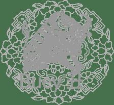 horóscopo chino 2020 -