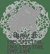 astrología china del mes - signo Buey