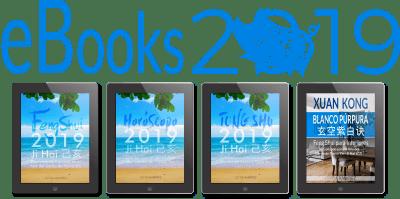 eBooks-201-Año-del-Cerdo-de-Tierra-Yin