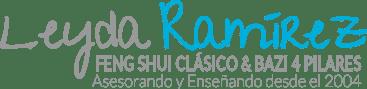 feng shui clásico con leyda ramírez
