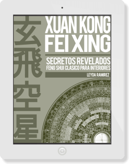 eBook Xuan Kong