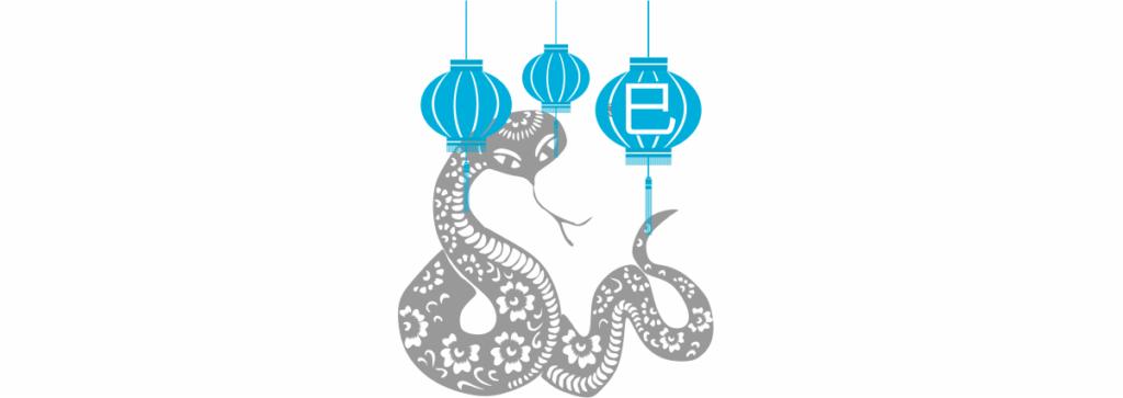 Astrología China del Mes ∼ Mayo 2021