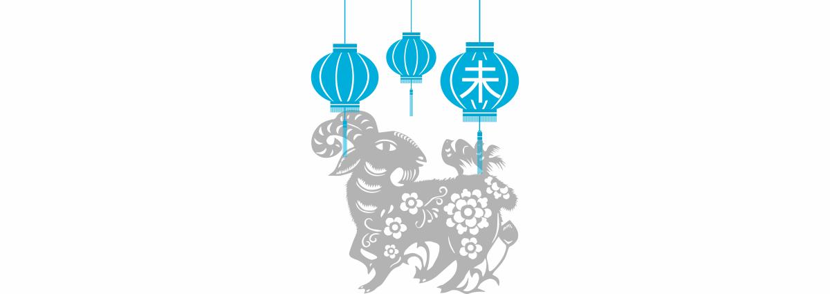 Astrología China del Mes ∼ Julio 2021
