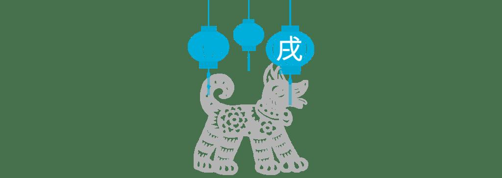 Tong Shu • Calendario Chino 2021